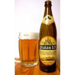 http://beershop-bg.com/img/p/7/0/7/707-thickbox_default.jpg