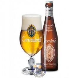 http://beershop-bg.com/img/p/7/0/8/708-thickbox_default.jpg