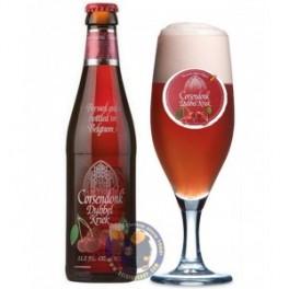 http://beershop-bg.com/img/p/7/0/9/709-thickbox_default.jpg