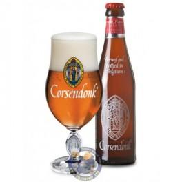 http://beershop-bg.com/img/p/7/1/1/711-thickbox_default.jpg