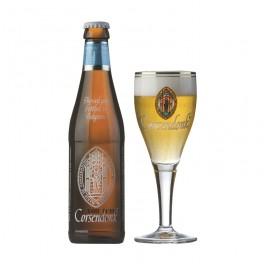 http://beershop-bg.com/img/p/7/1/2/712-thickbox_default.jpg