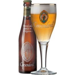 http://beershop-bg.com/img/p/7/1/3/713-thickbox_default.jpg