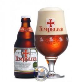 http://beershop-bg.com/img/p/7/1/4/714-thickbox_default.jpg