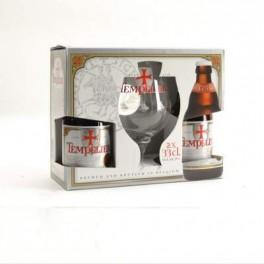 http://beershop-bg.com/img/p/7/1/6/716-thickbox_default.jpg