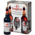 Tempelier Box 2x0.75 +1 чаша