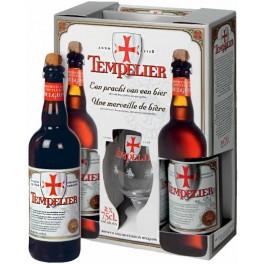 http://beershop-bg.com/img/p/7/1/7/717-thickbox_default.jpg