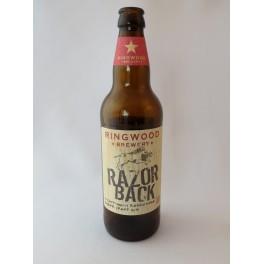 http://beershop-bg.com/img/p/7/2/5/725-thickbox_default.jpg