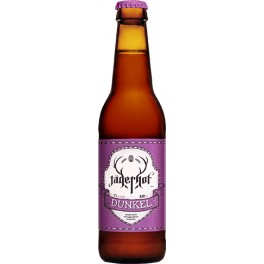 http://beershop-bg.com/img/p/7/3/8/738-thickbox_default.jpg