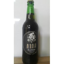 http://beershop-bg.com/img/p/7/4/9/749-thickbox_default.jpg