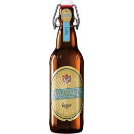 http://beershop-bg.com/img/p/7/5/0/750-thickbox_default.jpg
