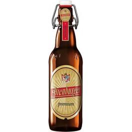 http://beershop-bg.com/img/p/7/5/1/751-thickbox_default.jpg