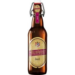 http://beershop-bg.com/img/p/7/5/2/752-thickbox_default.jpg