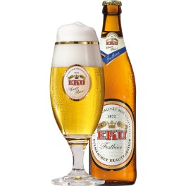 http://beershop-bg.com/img/p/7/5/5/755-thickbox_default.jpg