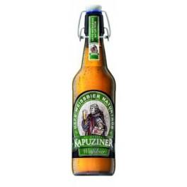 http://beershop-bg.com/img/p/7/6/0/760-thickbox_default.jpg