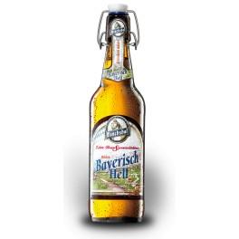 http://beershop-bg.com/img/p/7/6/1/761-thickbox_default.jpg