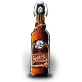 http://beershop-bg.com/img/p/7/6/2/762-thickbox_default.jpg