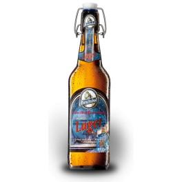 http://beershop-bg.com/img/p/7/6/4/764-thickbox_default.jpg