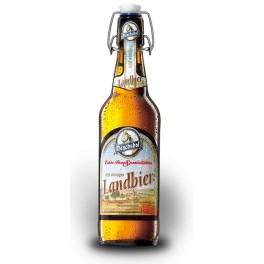 http://beershop-bg.com/img/p/7/6/5/765-thickbox_default.jpg