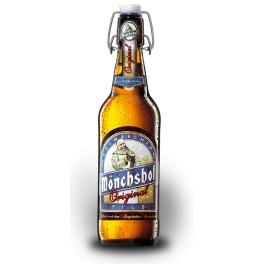 http://beershop-bg.com/img/p/7/6/6/766-thickbox_default.jpg