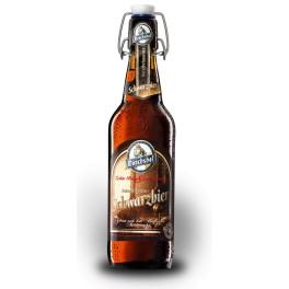 http://beershop-bg.com/img/p/7/6/7/767-thickbox_default.jpg