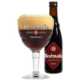 http://beershop-bg.com/img/p/7/6/76-thickbox_default.jpg