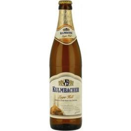 http://beershop-bg.com/img/p/7/6/9/769-thickbox_default.jpg