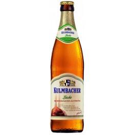 http://beershop-bg.com/img/p/7/7/0/770-thickbox_default.jpg