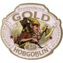 Наливен Hobgoblin Gold 1 л