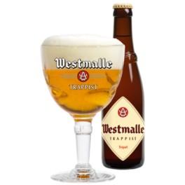 http://beershop-bg.com/img/p/7/7/77-thickbox_default.jpg