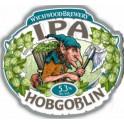 Наливен Hobgoblin IPA 1 л