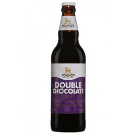 http://beershop-bg.com/img/p/7/8/1/781-thickbox_default.jpg
