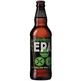 http://beershop-bg.com/img/p/7/8/3/783-thickbox_default.jpg