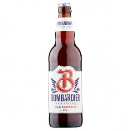 http://beershop-bg.com/img/p/7/8/4/784-thickbox_default.jpg