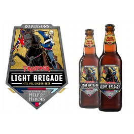 http://beershop-bg.com/img/p/7/8/9/789-thickbox_default.jpg