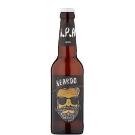 http://beershop-bg.com/img/p/7/9/0/790-thickbox_default.jpg