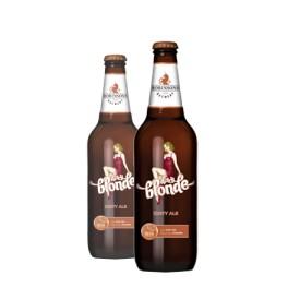 http://beershop-bg.com/img/p/7/9/1/791-thickbox_default.jpg