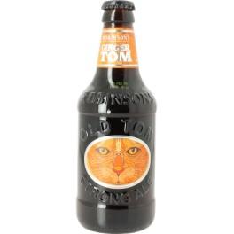 http://beershop-bg.com/img/p/7/9/2/792-thickbox_default.jpg