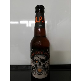 http://beershop-bg.com/img/p/7/9/4/794-thickbox_default.jpg