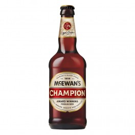 http://beershop-bg.com/img/p/8/0/1/801-thickbox_default.jpg