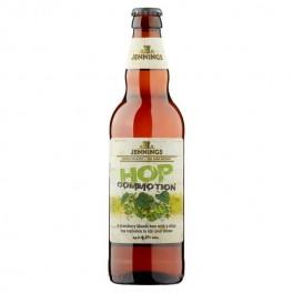 http://beershop-bg.com/img/p/8/0/2/802-thickbox_default.jpg