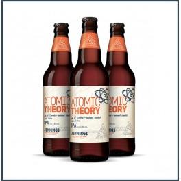 http://beershop-bg.com/img/p/8/0/4/804-thickbox_default.jpg