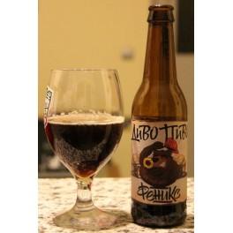http://beershop-bg.com/img/p/8/1/0/810-thickbox_default.jpg