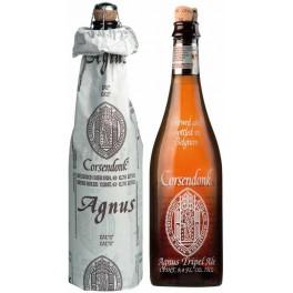 http://beershop-bg.com/img/p/8/2/8/828-thickbox_default.jpg