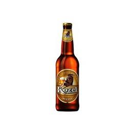 http://beershop-bg.com/img/p/8/2/82-thickbox_default.jpg