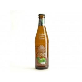 http://beershop-bg.com/img/p/8/2/9/829-thickbox_default.jpg