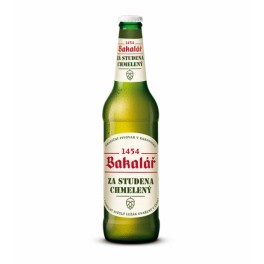 http://beershop-bg.com/img/p/8/3/1/831-thickbox_default.jpg