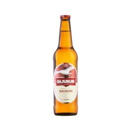 http://beershop-bg.com/img/p/8/3/4/834-thickbox_default.jpg