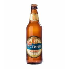 http://beershop-bg.com/img/p/8/3/7/837-thickbox_default.jpg