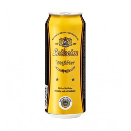 http://beershop-bg.com/img/p/8/3/9/839-thickbox_default.jpg