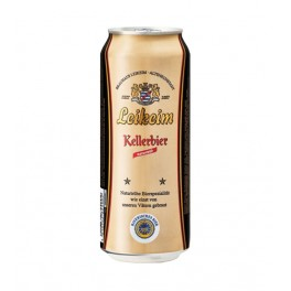 http://beershop-bg.com/img/p/8/4/2/842-thickbox_default.jpg
